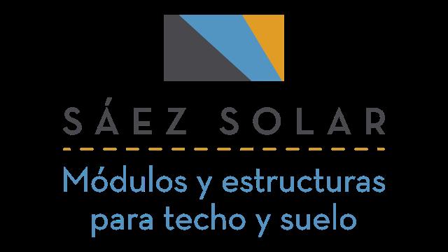 Sáez Solar